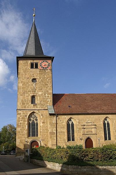Katholische kirche heilbronn-neckargartach